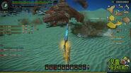 MHO-Sandstone Basarios Screenshot 026
