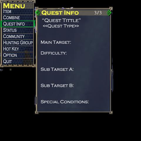 File:Main Menu Quest Info.png
