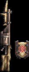 2ndGen-Gunlance Render 023