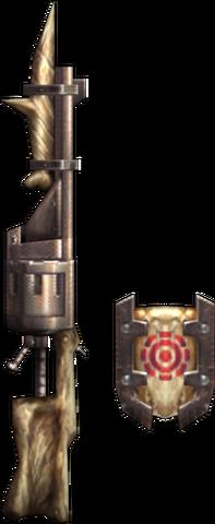 File:2ndGen-Gunlance Render 023.png