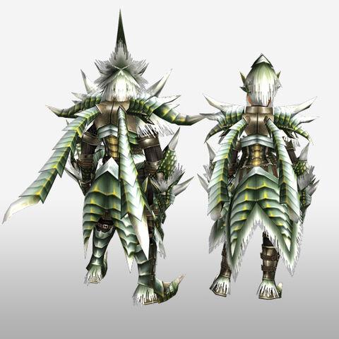 File:FrontierGen-Emitto Armor (Blademaster) (Back) Render.jpg