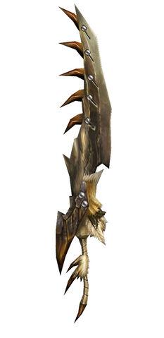 File:FrontierGen-Great Sword 121 Render 001.jpg