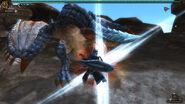 FrontierGen-Gurenzeburu Screenshot 024