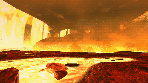 File:Lava Canyon 2.png