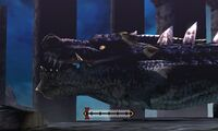 MH4U-Fatalis Head Break 002