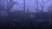 MHF1-Swamp Screenshot 018