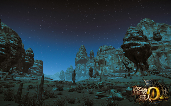 File:MHO-Thunderous Sands Screenshot 005.jpg