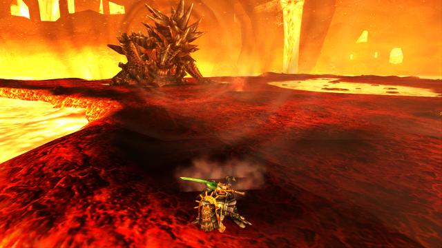 File:MHP3-Akantor Screenshot 008.png