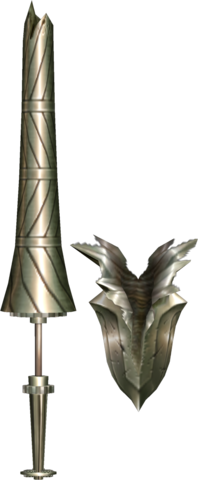 File:Weapon329.png