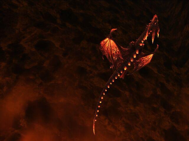 File:FrontierGen-Crimson Fatalis Screenshot 009.jpg