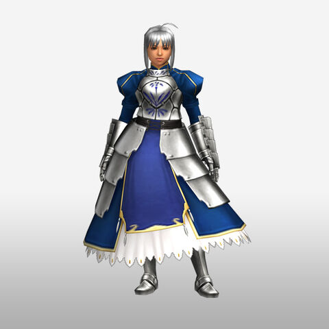 File:FrontierGen-Knight-King Armor 004 (Female) (Both) (Front) Render.jpg