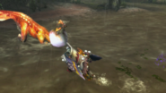 MH3U Great Wroggi 04