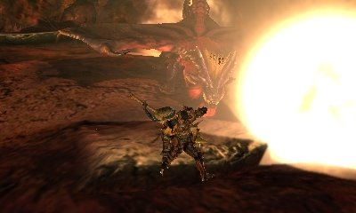 File:MH4-Teostra Screenshot 014.jpg
