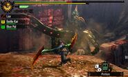 MH4U-Seltas and Seltas Queen Screenshot 001