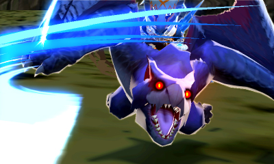 File:MHST-Nargacuga Screenshot 001.jpg
