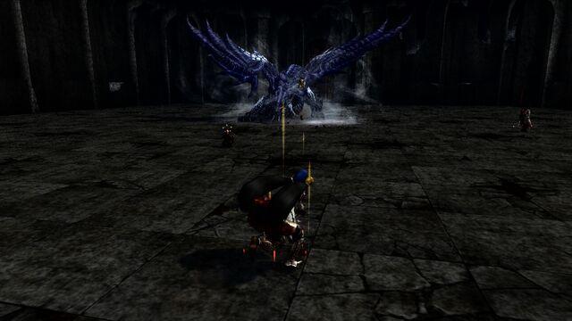 File:FrontierGen-Duremudira Screenshot 018.jpg