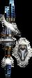 FrontierGen-Gunlance 027 Render 001