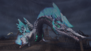 FrontierGen-Shantien Screenshot 018