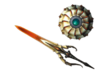 MH4-Sword and Shield Render 036