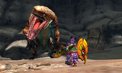 File:MH4U-Tigerstripe Zamtrios Screenshot 005.jpg