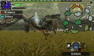 MHGen-Gypceros Screenshot 008