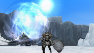 FrontierGen-Giaorugu Screenshot 014