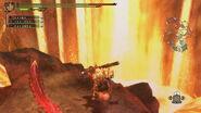 MH3U-Volcano (3rd) Screenshot 004