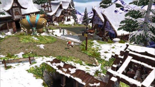 File:MHGen-Pokke Village Screenshot 001.jpg