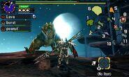 MHGen-Zinogre Screenshot 024