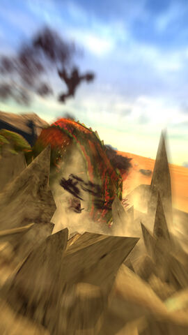 File:MHSP-Savage Deviljho Screenshot 002.jpg
