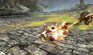 MHXX-Arzuros Screenshot 003