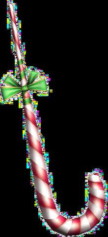 File:FrontierGen-Long Sword 054 Render 001.png