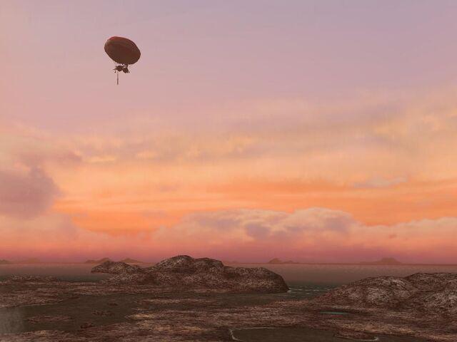 File:FrontierGen-Solitude Island Screenshot 004.jpg
