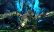 MH4-Khezu Screenshot 008