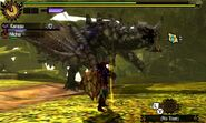 MH4U-Apex Gravios Screenshot 003
