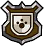 File:MH4U-Award Icon 165.png