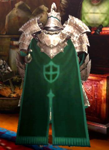 File:MH4U-Ukanlos X Armor (Blademaster) (Male) (Back) Render.png