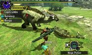 MHGen-Aptonoth Screenshot 003