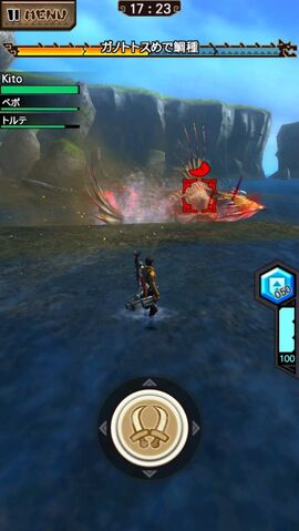 File:MHXR-Seabream Plesioth Screenshot 008.jpg