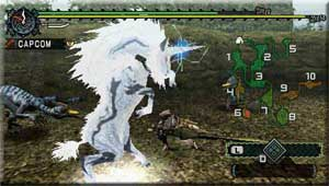 File:060605 monster hunter psp 2.jpg