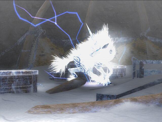File:FrontierGen-Kirin Screenshot 005.jpg