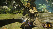 MHO-Rathian Screenshot 042