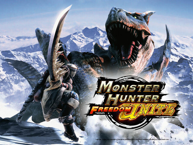 File:Monsterhunterfreedomunite-01.jpg