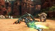 FrontierGen-Dyuragaua and Apceros Screenshot 001