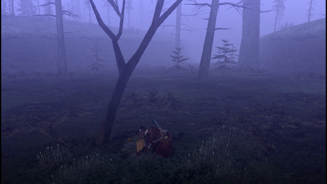File:MHF1-Swamp Screenshot 011.png