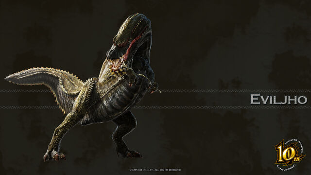 File:MH 10th Anniversary-Deviljho Wallpaper 001.jpg