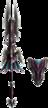 FrontierGen-Gunlance 040 Render 001