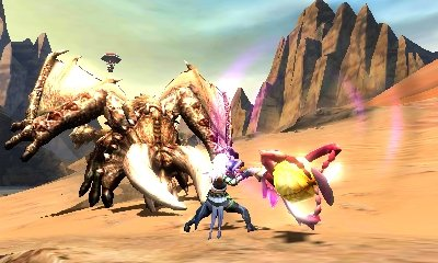 File:MH4U-Diablos Screenshot 005.jpg