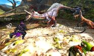 MH4U-Great Jaggi Screenshot 003