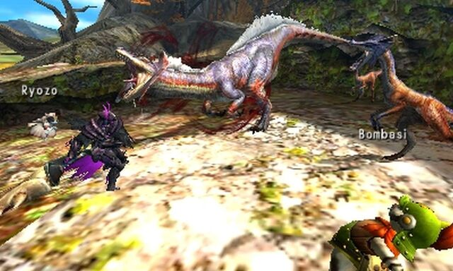 File:MH4U-Great Jaggi Screenshot 003.jpg